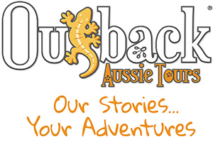 Outback Aussie Tours. Our Stories...Your Adventures